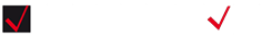 Citanova Logo
